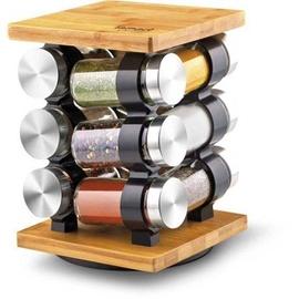 Lamart Set Of Jars 12pcs
