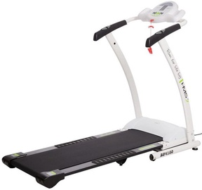 HMS Electric Treadmill BE4200