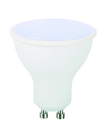 LAMP LED OKKO E27 10W 800LM 830 A60 3TK