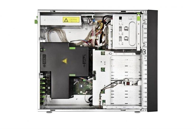 Fujitsu TX1330M3 VFY:T1333SC020IN