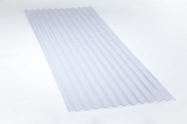 Панель Palram, 2000 см x 90 см x 0.7 мм