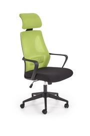 Biroja krēsls Halmar Valdez Green