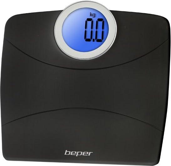 Beper 40.811N