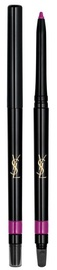 Yves Saint Laurent Dessin Des Levres Lip Styler 0.35g 19