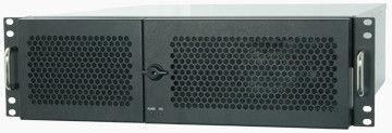 Chieftec UNC-310A-B Case