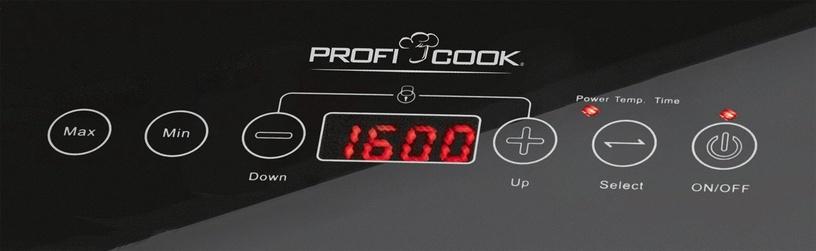 ProfiCook PC-EKI1062