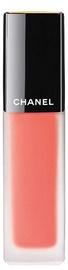 Chanel Rouge Allure Ink Matte Liquid Lip Colour 6ml 158