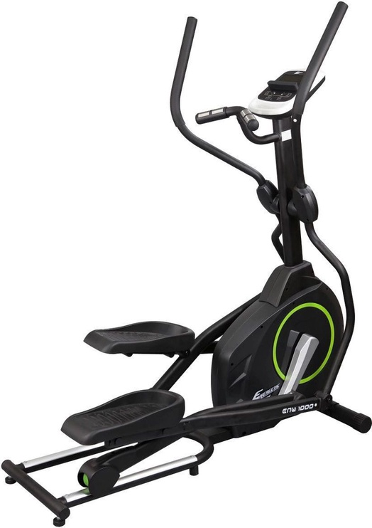 EB Fit E-NW1000