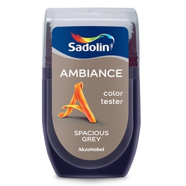 TESTER AMBIANCE SPACIOUS GREY 30ML