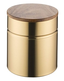 Typhoon Storage Canister 2.1l Gold