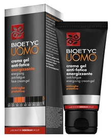 Deborah Milano Bioetyc Anti Fatigue Energising Cream Gel 50ml