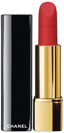 Chanel Rouge Allure Velvet Luminous Matte Lip Colour 3.5g 46