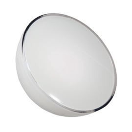 Išmanusis stalo šviestuvas Philips LED Hue Go, 6W, 2200-6500K, 300lm, DIM