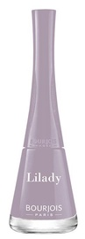 BOURJOIS Paris 1 Seconde Gel Nail Polish 9ml 032