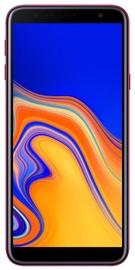 Samsung Galaxy J415FN/DS J4 Plus 32GB Dual Pink