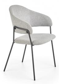 Стул для столовой Halmar K359 Light Grey, 1 шт.