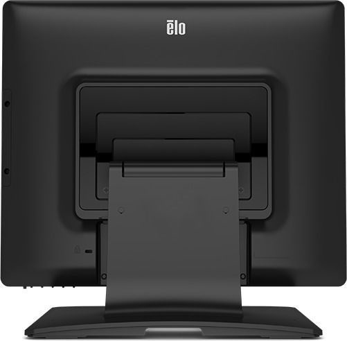 Elo TouchSystem 1717L AccuTouch E877820