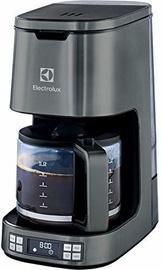 Kafijas automāts Electrolux EKF7810
