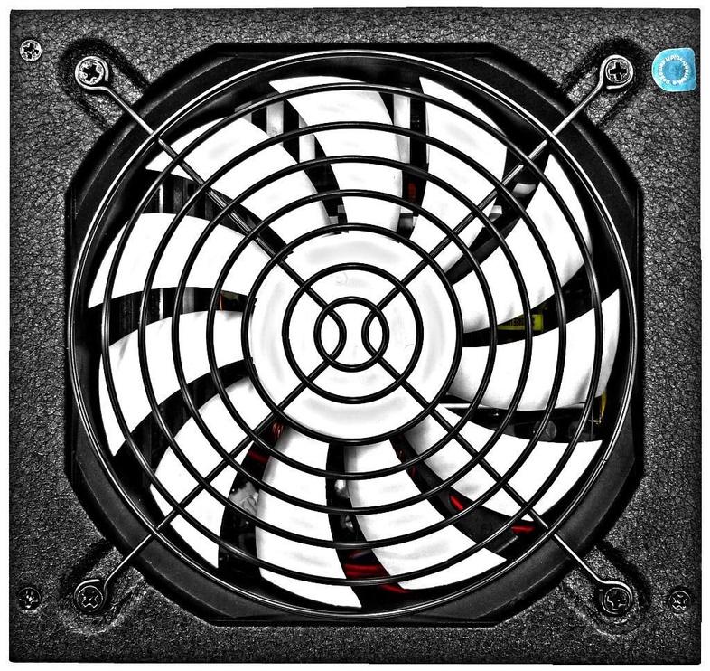 Tacens ATX 3.2 Valeo V 700W TAC700V5-SV