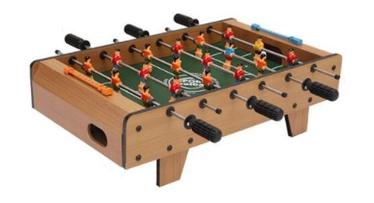 Настольный футбол Table Football T20023