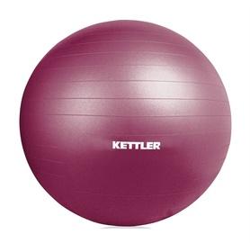 Gimnastikos kamuolys Kettler Basic 7350134, Ø 75 cm