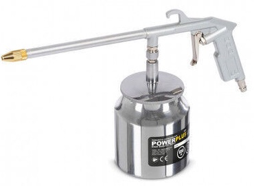 Powerplus Pneumatic Gun POWAIR0114