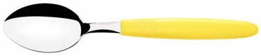 Tramontina Ipanema Tea Spoon Yellow