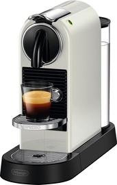 Kafijas automāts De'Longhi Citiz EN167.W