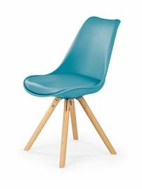 Стул для столовой Halmar K201 Turquoise