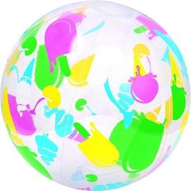 Bestway 31001 Designer Beach Ball 61cm