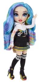 Lelle MGA Rainbow High Fashion Doll Amaya Raine 572138