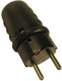 REML 249019000 Plug Black