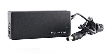 Modecom MC-1D70SO AC adapter for Sony/Fujitsu 70W