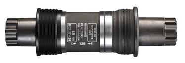Shimano BSA BB-ES300 Octalink Bottom Bracket 113/73mm