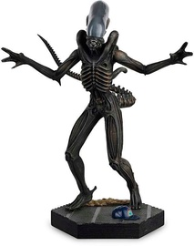 Eaglemoss Collections Alien Xenomorph