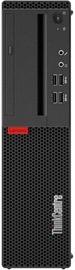 Lenovo ThinkCentre M910s SFF 10MK0050MH