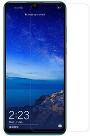 Nillkin Amazing H Screen Protector For Huawei P30 Lite