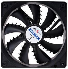 Zalman Ultra Quiet Fan 80mm ZM-F1(SF)