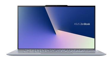 Asus ZenBook S13 Blue UX392FN-AB006R