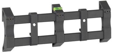 Vivanco LCD Wall Mount Titan WTS 1 Black 35550