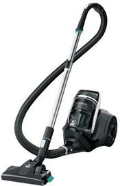 Bissell SmartClean Bagless Vacuum Cleaner Black