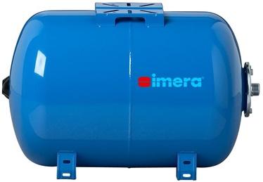 Imera Pressure Tank AO100 100l