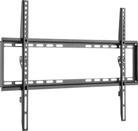 "LogiLink TV Wall Mount 37 - 70"" BP0038"
