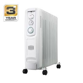 Масляный нагреватель Standart OR15T-13