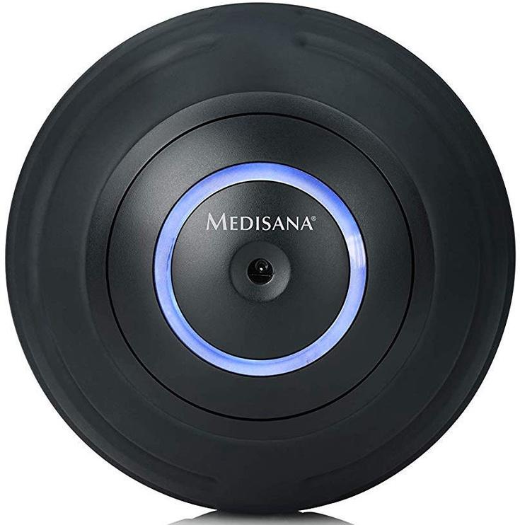 Medisana Vibration Ball 79510