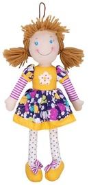 Beppe Rag Doll Cornelia 38cm 13182