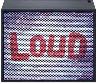 Belaidė kolonėlė MAC AUDIO Style 1000 Loud Bluetooth Speaker
