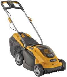 Stiga SLM 3648 AE Cordless Lawnmower
