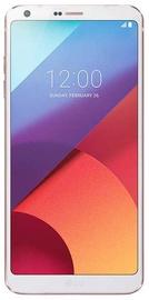 Mobilusis telefonas LG G6 H870 White, 32 GB
