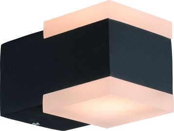 Tvirtinamas šviestuvas Domoletti Effection ELED-632-2, 8W, LED, IP54
